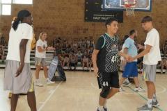 arles-basket-camp-66-2021-session-3-442