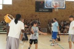 arles-basket-camp-66-2021-session-3-443