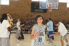 arles-basket-camp-66-2021-session-3-444