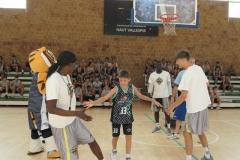 arles-basket-camp-66-2021-session-3-445