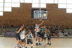arles-basket-camp-66-2021-session-3-446