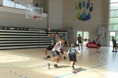 arles-basket-camp-66-2021-session-3-447