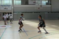 arles-basket-camp-66-2021-session-3-448