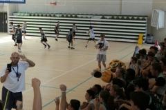arles-basket-camp-66-2021-session-3-449