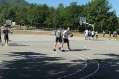 arles-basket-camp-66-2021-session-3-45
