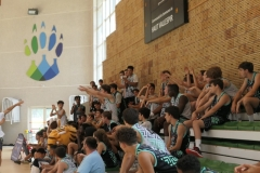 arles-basket-camp-66-2021-session-3-450