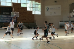 arles-basket-camp-66-2021-session-3-451