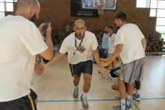 arles-basket-camp-66-2021-session-3-452