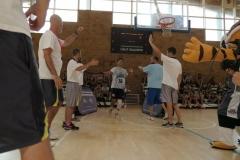 arles-basket-camp-66-2021-session-3-453