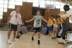 arles-basket-camp-66-2021-session-3-454
