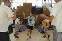 arles-basket-camp-66-2021-session-3-455