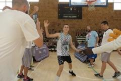 arles-basket-camp-66-2021-session-3-456