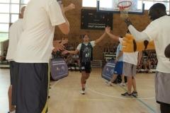arles-basket-camp-66-2021-session-3-457