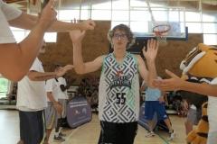 arles-basket-camp-66-2021-session-3-458