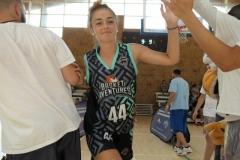 arles-basket-camp-66-2021-session-3-459