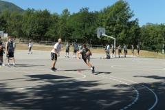 arles-basket-camp-66-2021-session-3-46