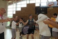 arles-basket-camp-66-2021-session-3-460