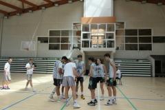 arles-basket-camp-66-2021-session-3-461
