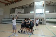 arles-basket-camp-66-2021-session-3-462