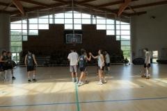 arles-basket-camp-66-2021-session-3-463