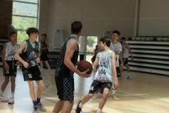 arles-basket-camp-66-2021-session-3-464