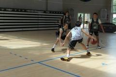 arles-basket-camp-66-2021-session-3-465