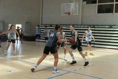 arles-basket-camp-66-2021-session-3-466