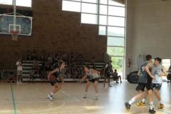 arles-basket-camp-66-2021-session-3-467