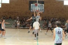 arles-basket-camp-66-2021-session-3-468