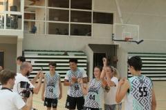 arles-basket-camp-66-2021-session-3-469