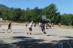arles-basket-camp-66-2021-session-3-47