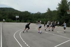 arles-basket-camp-66-2021-session-3-471