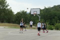 arles-basket-camp-66-2021-session-3-472
