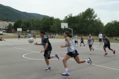 arles-basket-camp-66-2021-session-3-473