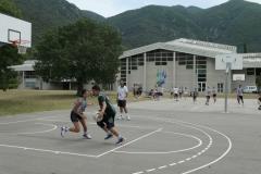 arles-basket-camp-66-2021-session-3-474