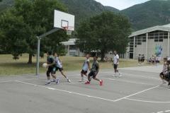 arles-basket-camp-66-2021-session-3-475