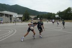 arles-basket-camp-66-2021-session-3-476