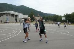 arles-basket-camp-66-2021-session-3-477
