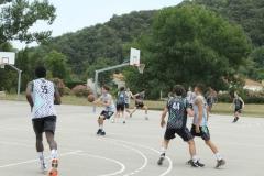 arles-basket-camp-66-2021-session-3-478