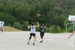 arles-basket-camp-66-2021-session-3-479