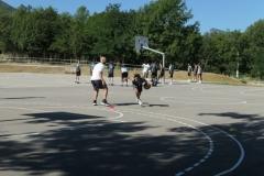 arles-basket-camp-66-2021-session-3-48