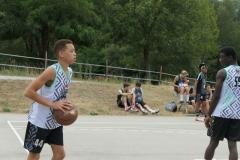 arles-basket-camp-66-2021-session-3-480