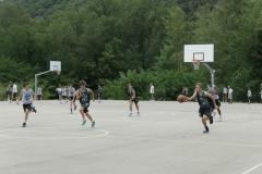 arles-basket-camp-66-2021-session-3-481