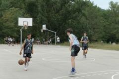 arles-basket-camp-66-2021-session-3-482