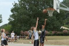 arles-basket-camp-66-2021-session-3-483