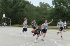 arles-basket-camp-66-2021-session-3-484