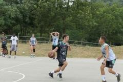 arles-basket-camp-66-2021-session-3-485