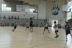 arles-basket-camp-66-2021-session-3-486
