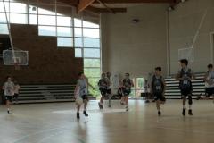 arles-basket-camp-66-2021-session-3-487