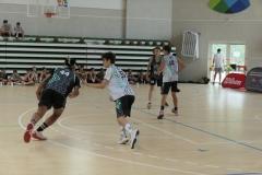 arles-basket-camp-66-2021-session-3-488